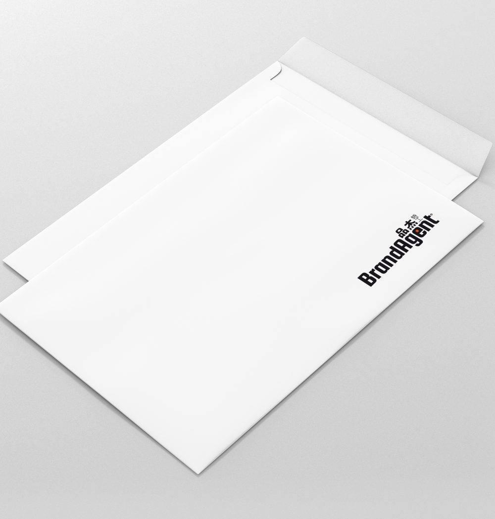envelope_c4_back_open_front_side