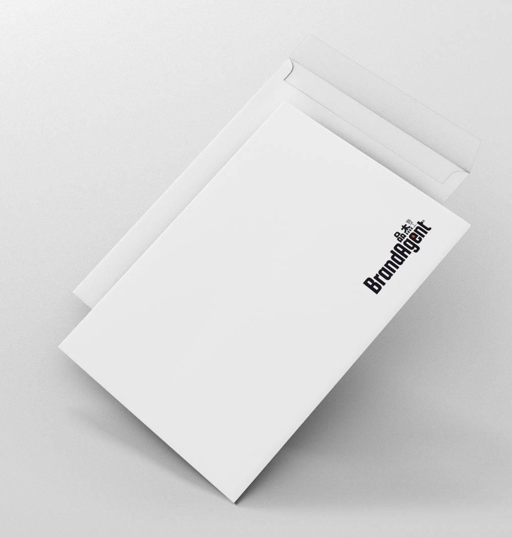 envelope_c4_back_open_front_side_air