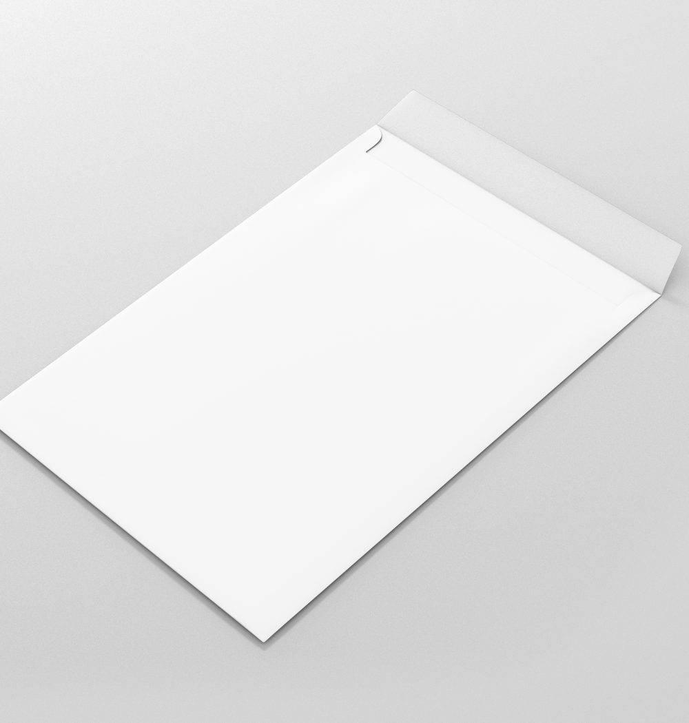 envelope_c4_back_open_side