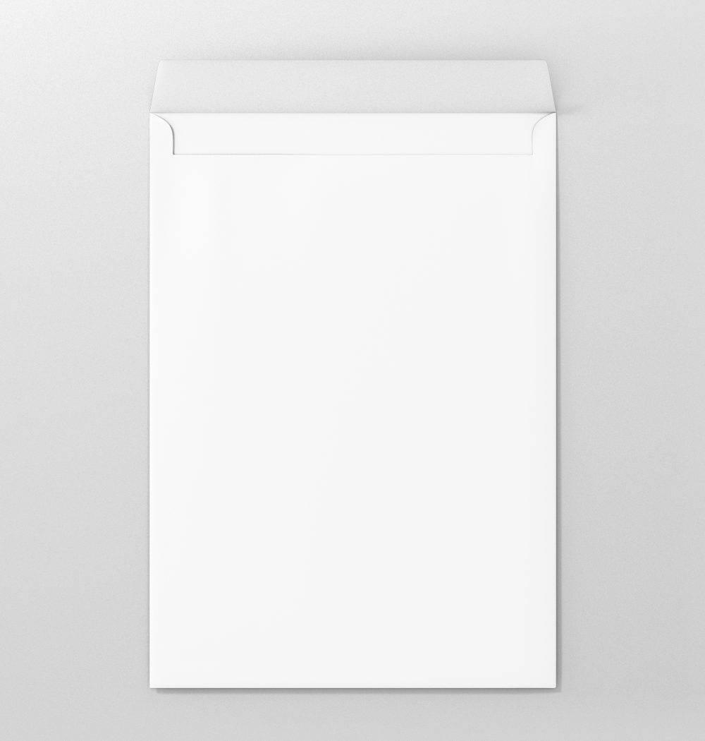 envelope_c4_back_open_top