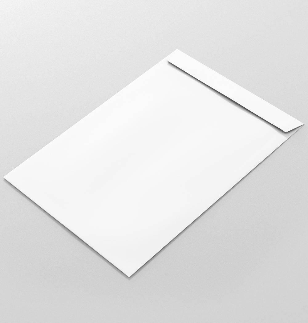envelope_c4_back_side