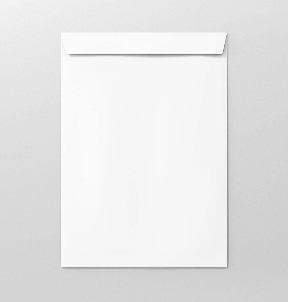 envelope_c4_back_top