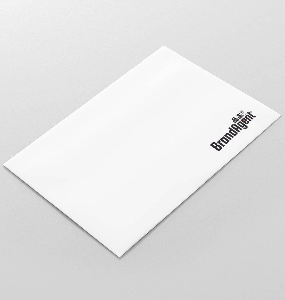 envelope_c4_front_side