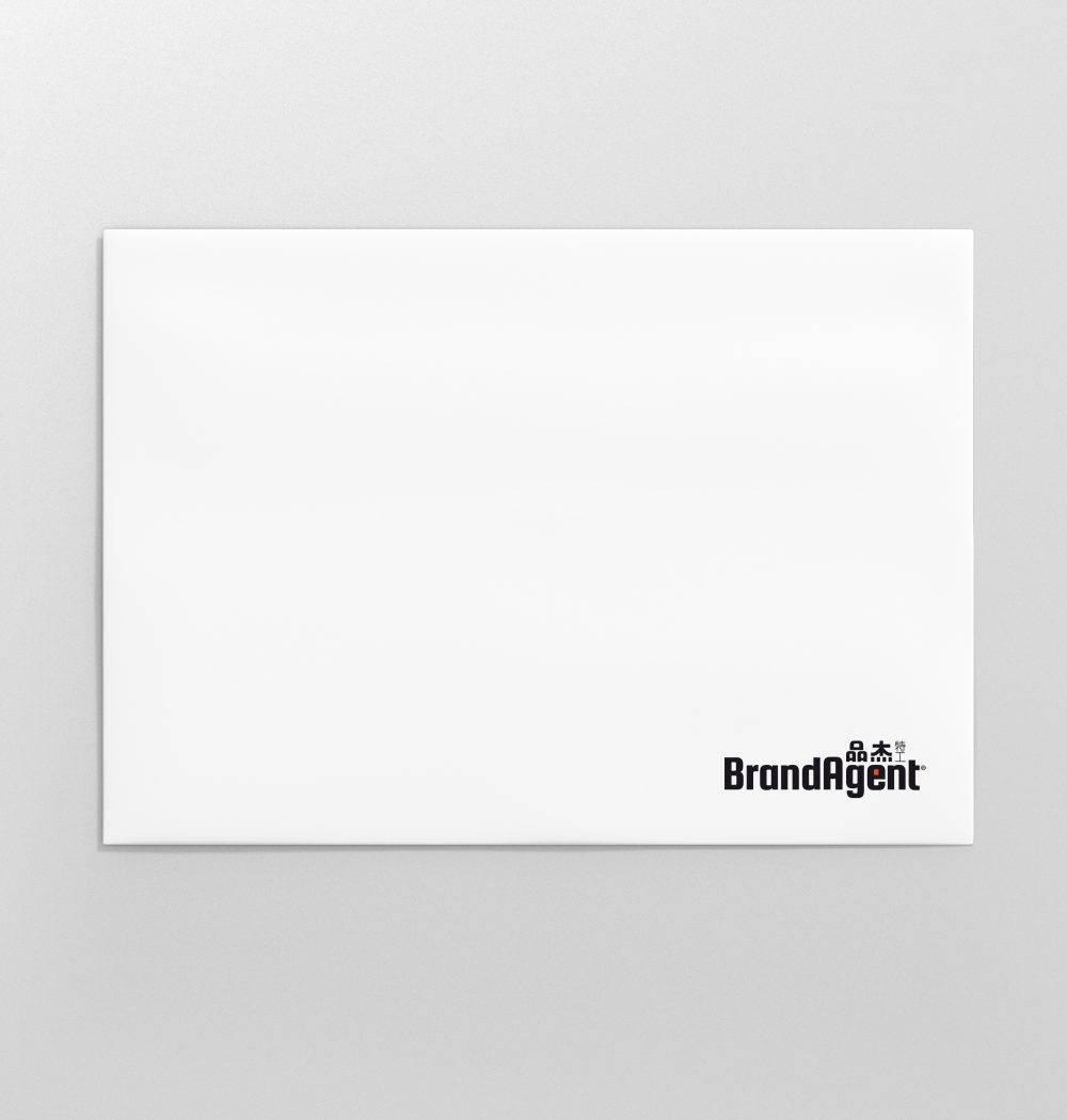 envelope_c4_front_top