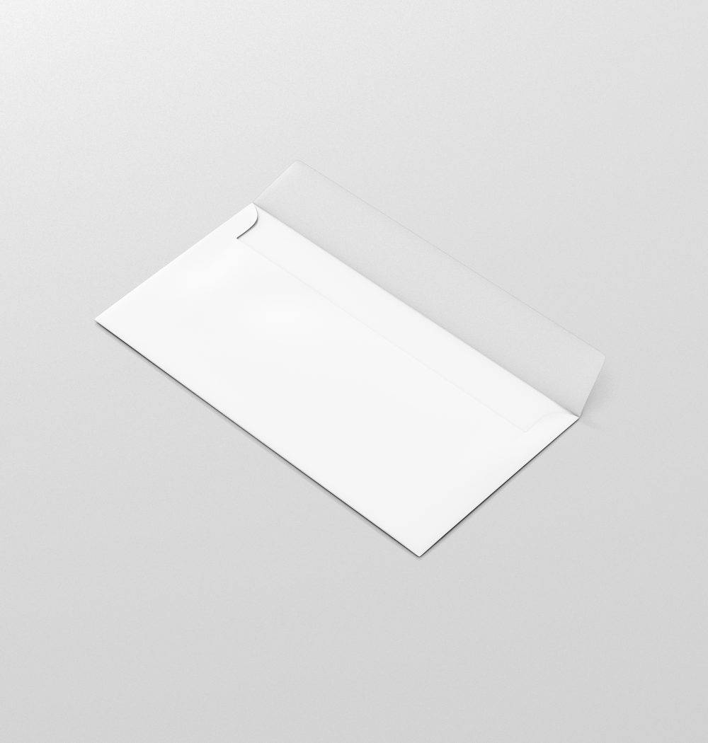 envelope_c56_back_open_side