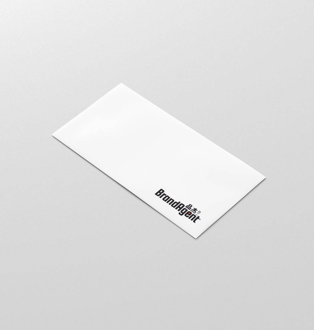 envelope_c56_side