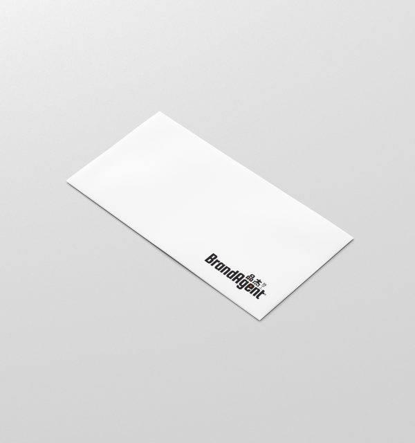 envelope_c56_side