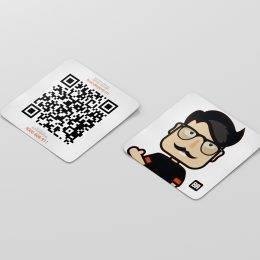 square_flyer_roundcorner_front_back_side
